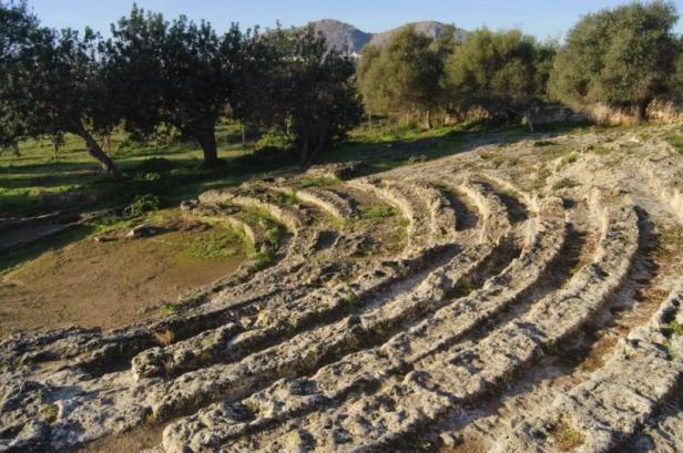 teatro-romano-de-alcudia-206f